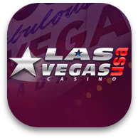 Play in Las Vegas USA Casino for Real Money
