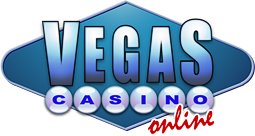 Play in Vegas Casino Online for Real Money